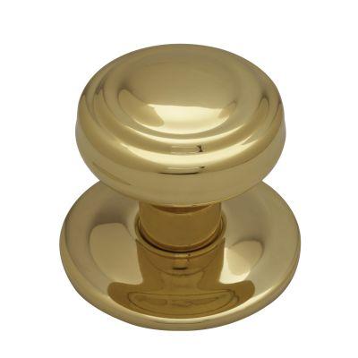 05000001-door-knob-in-polish-brass