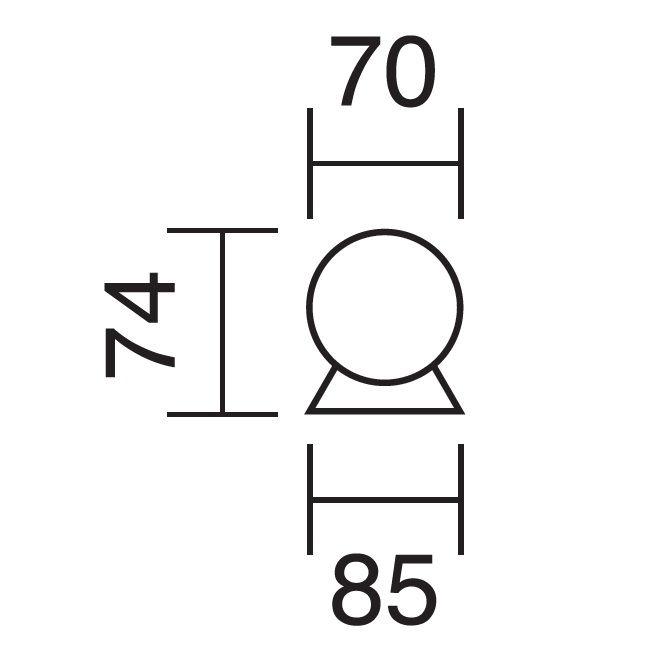 05000018-02.JPG