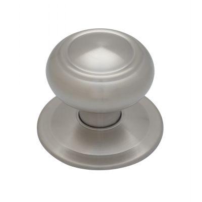 05000020-door-knob-in-stainless-steel