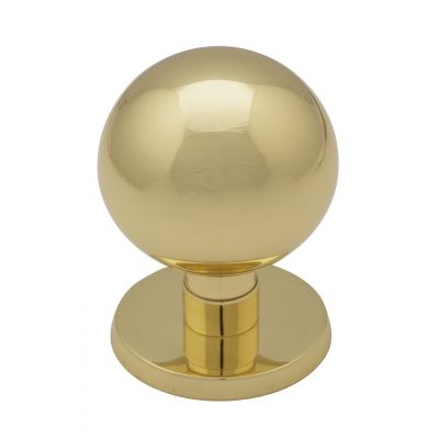 05150001-pomo-bola-de-puerta-en-pulido-brillo
