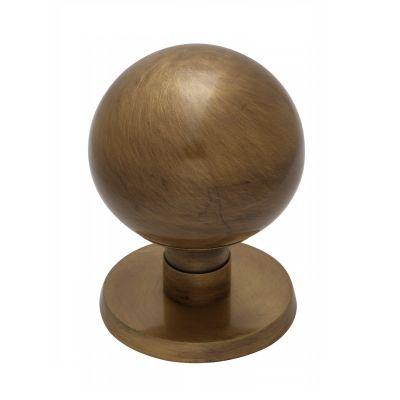 05150005-pomo-bola-de-puerta-en-cuero