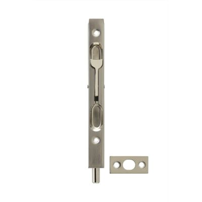 05700120-pasador-de-embutir-de-150-mm-en-acero-inox-