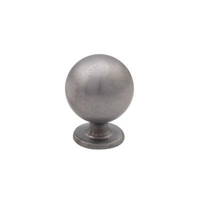 06150008-pomo-bola-de-laton-de-30-mm-en-cromo-sat-