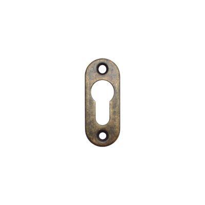 08501410-key-hole-on-rosette-in-anticato