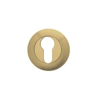 09001409-round-rosette-with-key-hole-yale-in-matt-brass