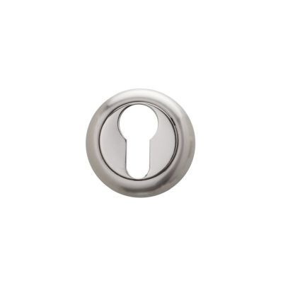 09001425-round-rosette-with-key-hole-yale-in-nickel-plated---satin-nickel