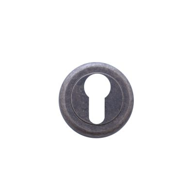 09001430-round-rosette-with-key-hole-yale-in-peltro