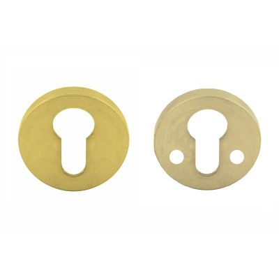 09004401-round-rosette-with-key-hole-security-in-polish-brass
