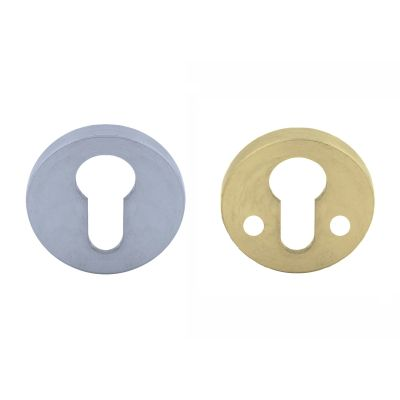09004403-round-rosette-with-key-hole-security-in-chrome-plated