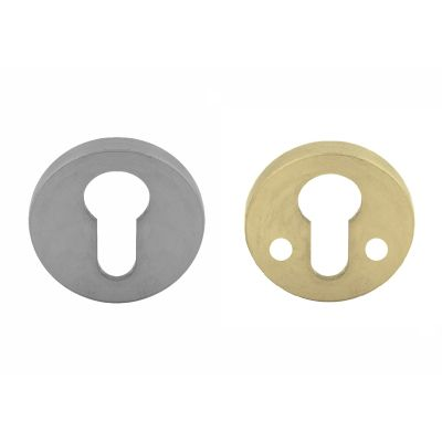 09004404-round-rosette-with-key-hole-security-in-satin-nickel