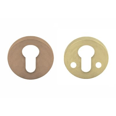 09004405-round-rosette-with-key-hole-security-in-leather
