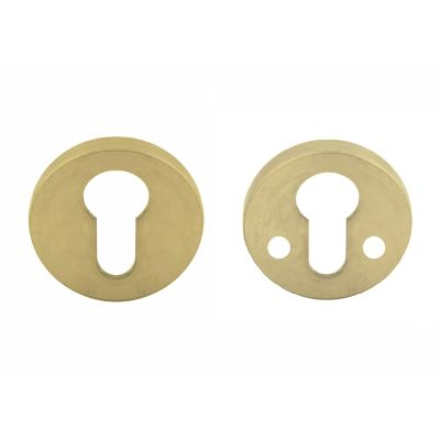 09004409-round-rosette-with-key-hole-security-in-matt-brass