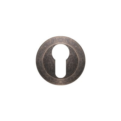 09011410-round-rosette-with-key-hole-security-in-anticato