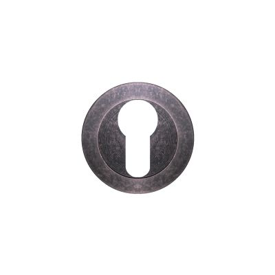 09011430-round-rosette-with-key-hole-security-in-peltro
