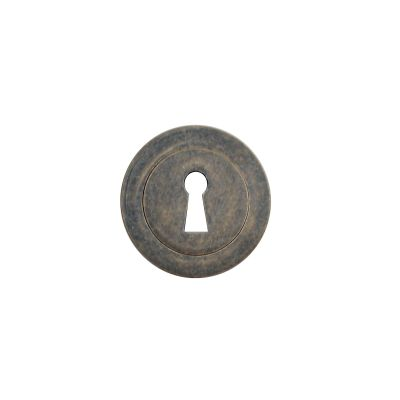 09013410-round-rosette-with-key-hole-borja-in-anticato