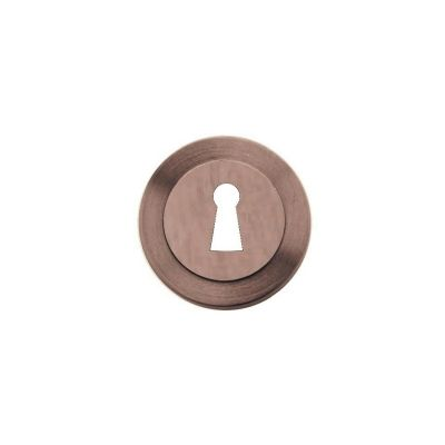 09013416-round-rosette-with-key-hole-borja-in-yester-leather