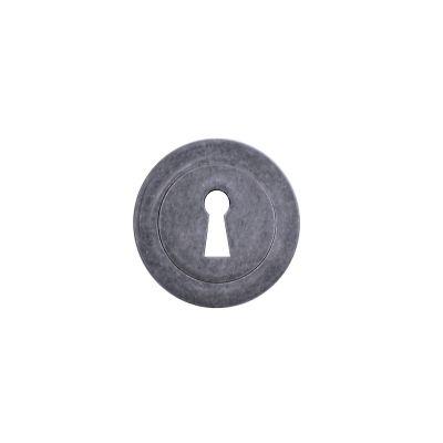 09013430-round-rosette-with-key-hole-borja-in-peltro