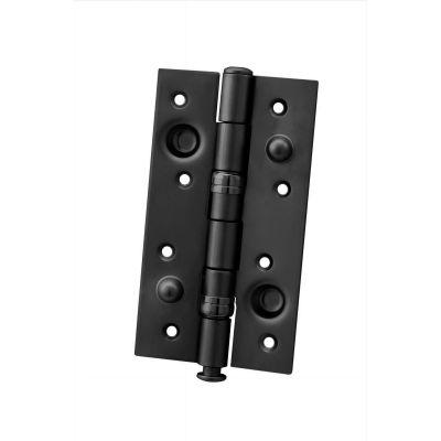09230034-bisagra-seguridad-sin-remate--rodamientos-y-canto-recto-en-negro-epoxy
