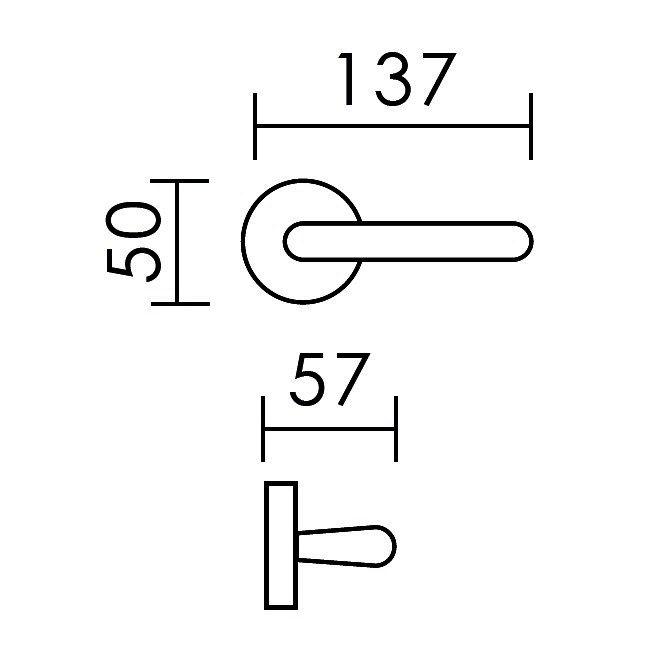 29901008-02.JPG