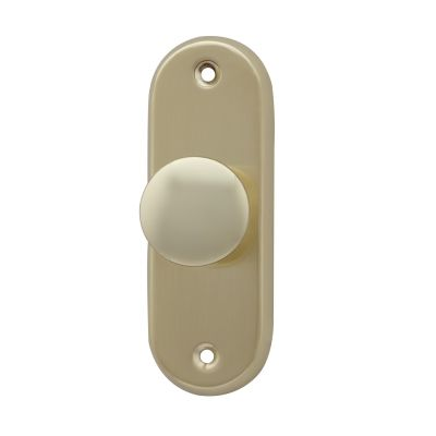 34000302-wardrobe-pull-on-small-plate-in-polish-matt-brass