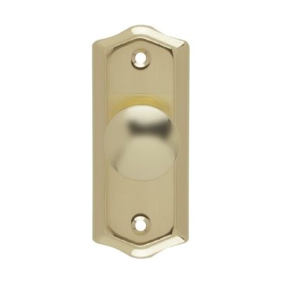 36000302-warbrobe-pull-on-small-plate-model-florencia-in-polish-matt-brass