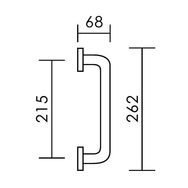 40000221-02.JPG
