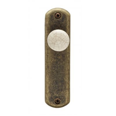40000514-wardrobe-pull-on-plete-with-craquele-porcelain-knob-in-anticato
