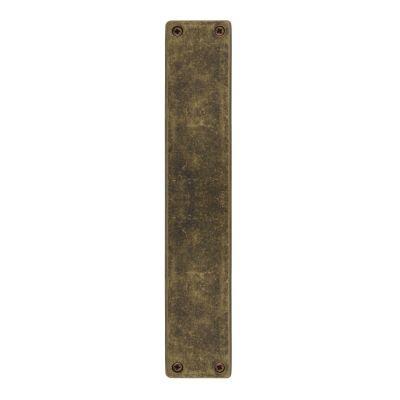 40031110-placa-ciega-cuadrada-en-anticato