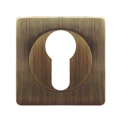 40031405-square-rosette-with-key-hole-yale-in-leather