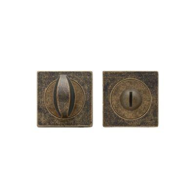 40051510-juego-rosetas-cuadradas-50-mm-c-condena-y-desbloq--en-anticato
