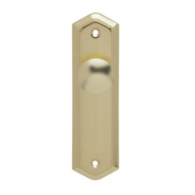 44000502-wardrobe-pull-on-plate-model-aitana-in-polish-brass