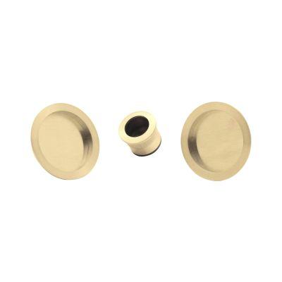 50004001-kit-embellec--y-unero-para-puerta-corredera-en-pulido-brillo