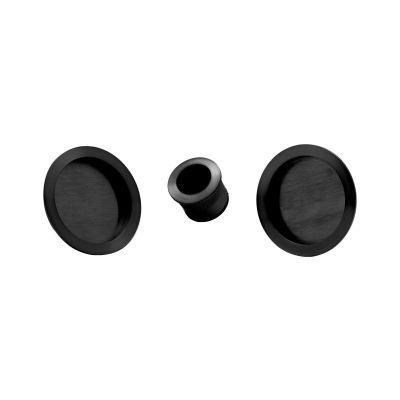 50004034-kit-embellec--y-unero-para-puerta-corredera-en-negro-epoxy