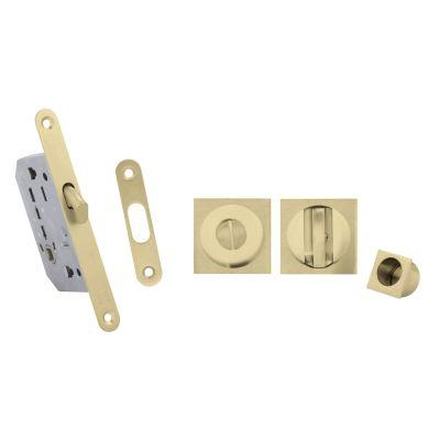 50030001-kit-completo-con-rosetas-cuadradas-en-pulido-brillo