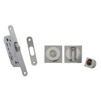 50030004-kit-completo-con-rosetas-cuadradas-en-niquel-sat-