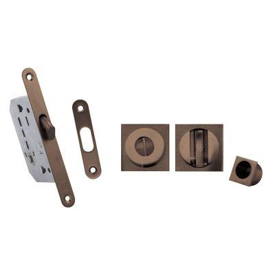 50030005-kit-completo-con-rosetas-cuadradas-en-cuero