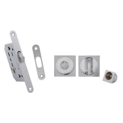 50030008-kit-completo-con-rosetas-cuadradas-en-cromo-sat-