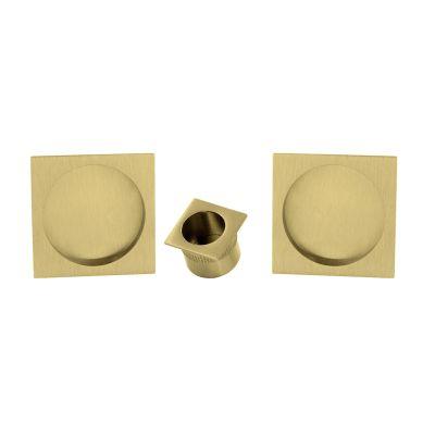 50034001-kit-ciego-con-rosetas-cuadradas-en-pulido-brillo