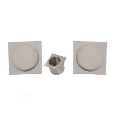 50034004-kit-ciego-con-rosetas-cuadradas-en-niquel-sat-