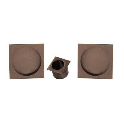 50034005-kit-ciego-con-rosetas-cuadradas-en-cuero