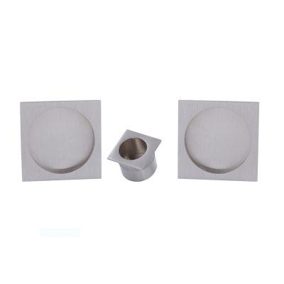 50034008-kit-ciego-con-rosetas-cuadradas-en-cromo-sat-