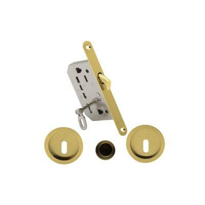 50040001-kit-puerta-corredera-con-llave-en-pulido-brillo