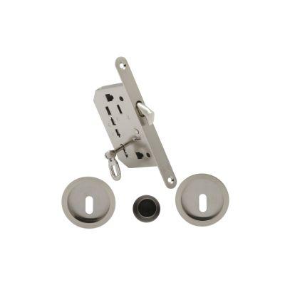 50040004-kit-puerta-corredera-con-llave-en-niquel-sat-