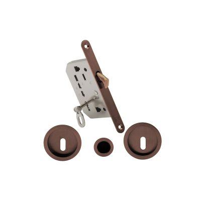 50040016-kit-puerta-corredera-con-llave-en-cuero-yester
