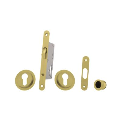 50050001-kit-completo-para-puerta-corredera-c-b-viro-en-pulido-brillo
