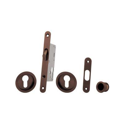 50050016-kit-completo-para-puerta-corredera-c-b-viro-en-cuero