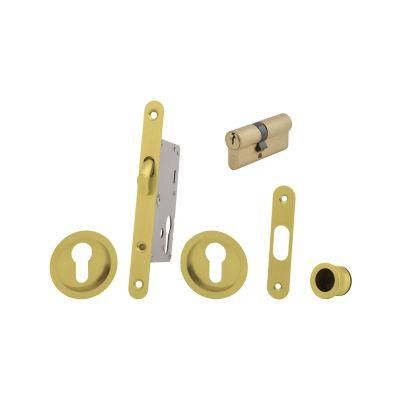 50050101-kit-completo-puerta-corredera-c-b-viro-y-bomb--en-pulido-brillo