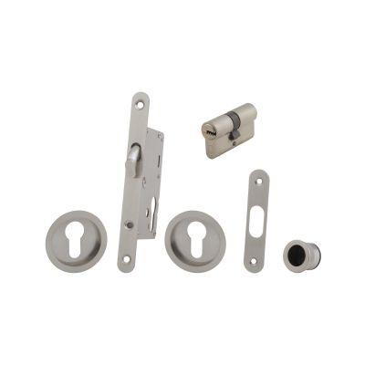 50050104-kit-completo-puerta-corredera-c-b-viro-y-bomb--en-niquel-sat-