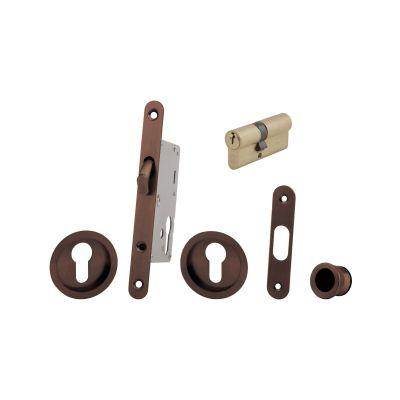 50050116-kit-completo-puerta-corredera-c-b-viro-y-bomb--en-cuero-yester