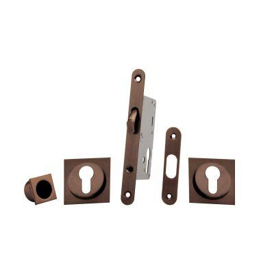 50060016-kit-completo-con-rosetas-cuadradas-c-b-viro-en-cuero